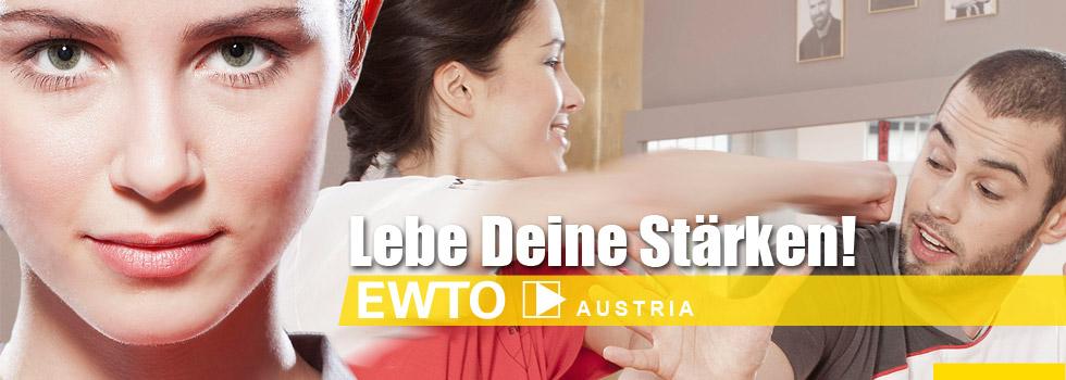 ewto-slide1