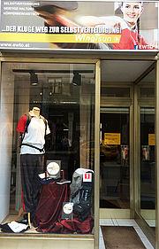 csm_ewto_shop_und_buro_osterreich_resize_4ea59db3c0
